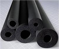 Трубчатая изоляция k-flex дм 15/6 мм