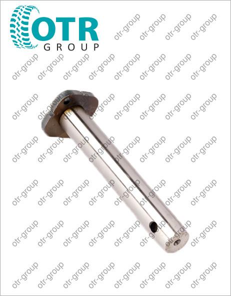 Палец Hyundai 61N6-11092 (61Q6-40060)