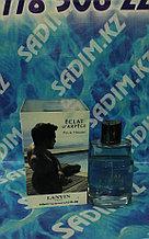 Мужской парфюм Eclat Darpege Pour Homme (100 ml )
