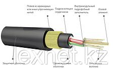 Кабель волоконно-оптический ОКА-М6П-А24-6,0
