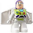 10894 Lego Duplo Поезд «История игрушек», Лего Дупло, фото 5