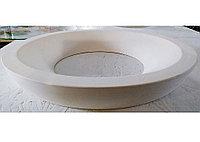 Форма для фьюзинга круг d310mm. (высокое кольцо), Т-01