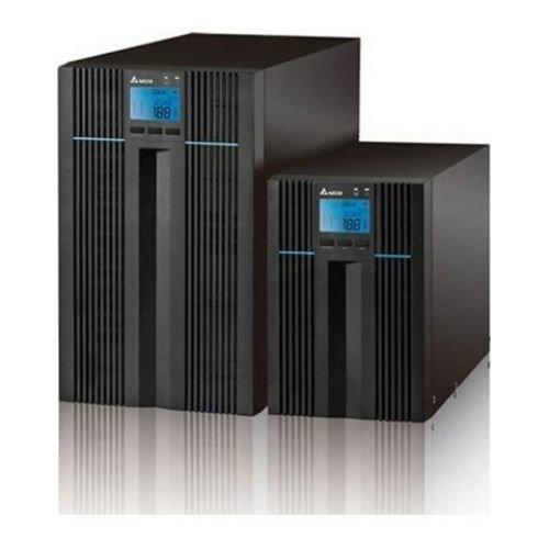 ИБП (UPS) Delta N-Series 2000 ВА/ 1800 Вт /