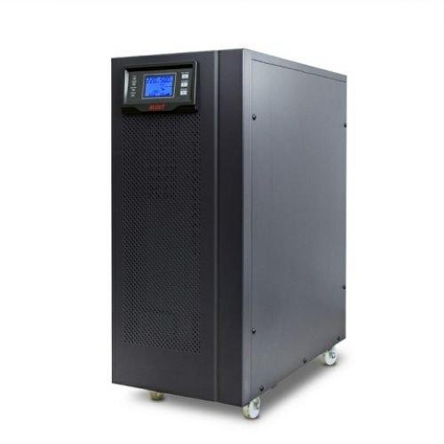 ИБП (UPS) MUST EH 5010 LCD, 10000VA