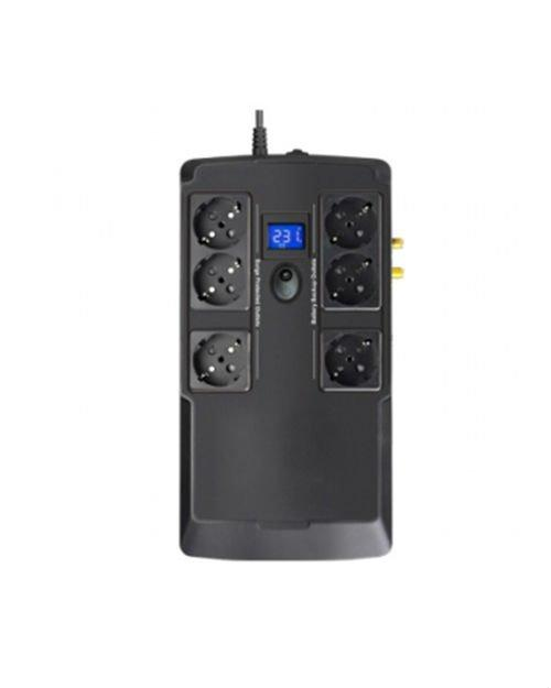 ИБП (UPS) VOLTA STANDBY 600 (АК- 600)