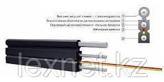 Кабель волоконно-оптический ОКСЛ-М4П-В12-2,5