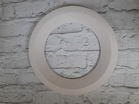 Форма для фьюзинга круг d310mm. (низкое кольцо), Т-02