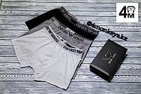 Мужские боксеры за 1 шт, фото 1
