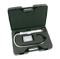 Набор для прокачивания ТНВД Bosch Diesel Set II