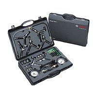 Набор для измерения низкого давления Bosch Diesel Set I