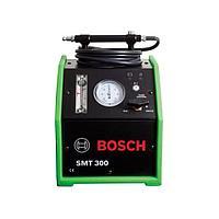 Дымогенератор Bosch SMT 300