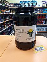 Lactomin-80 Протеин 80 Вес 1 кг (Без добавок), Германия