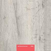 Ламинат Дуб каньон ренессанс FP0023, класс 32, коллекция RED