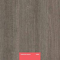 Ламинат Графитовое дерево FP0034, класс 32, коллекция RED