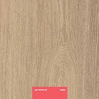 Ламинат Дуб гавайский FP0026, класс 32, коллекция RED