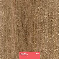 Ламинат Дуб каньон классический FP0030, класс 32, коллекция RED