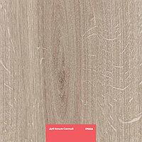 Ламинат Дуб каньон светлый FP0024, класс 32, коллекция RED