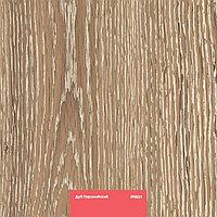 Ламинат Дуб пиренейский FP0031, класс 32, коллекция RED