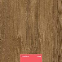 Ламинат Сосна орегон FP0032, класс 32, коллекция RED