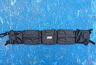 Сумка растяжка универсальная для багги, фото 1