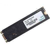 Apacer AP480GAS2280P4-1 внутренний жесткий диск (AP480GAS2280P4-1)