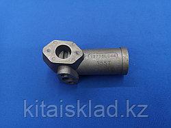 T3775L044 Клапан перепускной масляного насоса PERKINS
