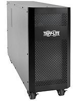 Tripplite BP240V135 Дополнительная батарея 240В для ИБП серии SVTxxX /