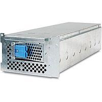 Battery APC/APCRBC105/internal