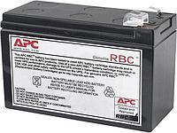 Батарея APC/APCRBC110/internal APCRBC110