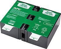 Батарея APC/APCRBC124/internal, фото 1