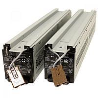 Battery APC/APCRBC140/internal APCRBC140