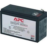 Батарея APC/RBC17/internal RBC17