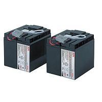 Батарея APC/RBC55/internal RBC55