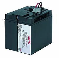 Battery APC/RBC7/internal RBC7