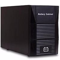 Батарейный блок SVC для ИБП PTS-2KL-LCD, фото 1