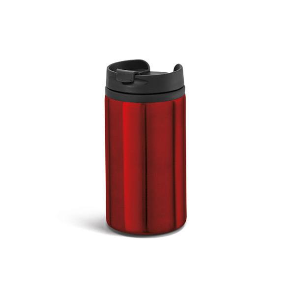 Термостакан из нержавеющей стали, EXPRESS