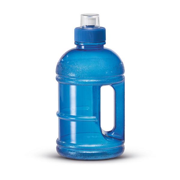 Бутылка для спорта, RAMON