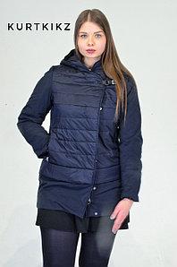 Женская куртка Icedewy