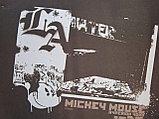 """Коврик для мышки """"Disney"""" , 34х26 см, фото 2"""