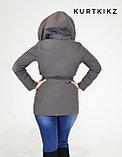 Женская куртка Icedewy, фото 4