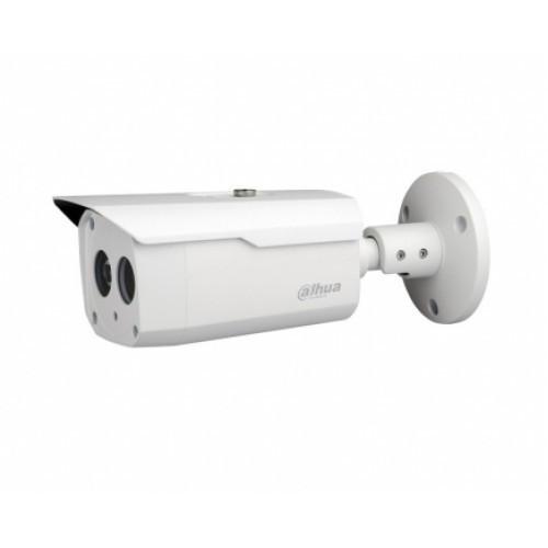 Уличная видеокамера HAC-HFW1220BP