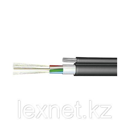 Кабель оптоволоконный ОКТ-4(G.652.D)-Т/СТ 6кН, фото 2