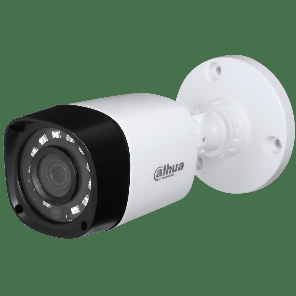 Уличная видеокамера HAC-HFW1220RP