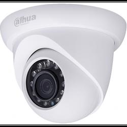 IPC-HDW1431SP-2,8 Dahua Technology