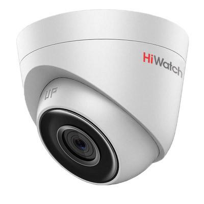 Камера купольная DS-I41N HiWatch