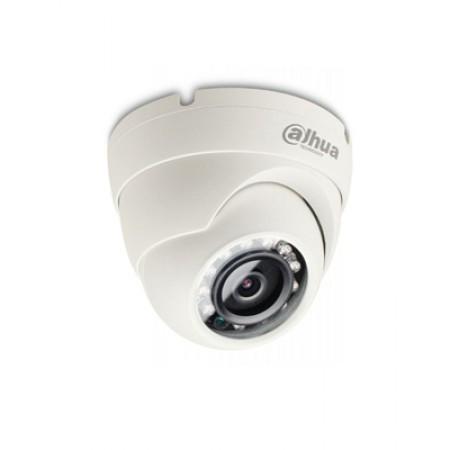 Камера купольная IPC-HDW1420SP-2,8