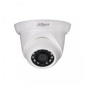 Камера купольная IPC-HDW1230SP-2,8