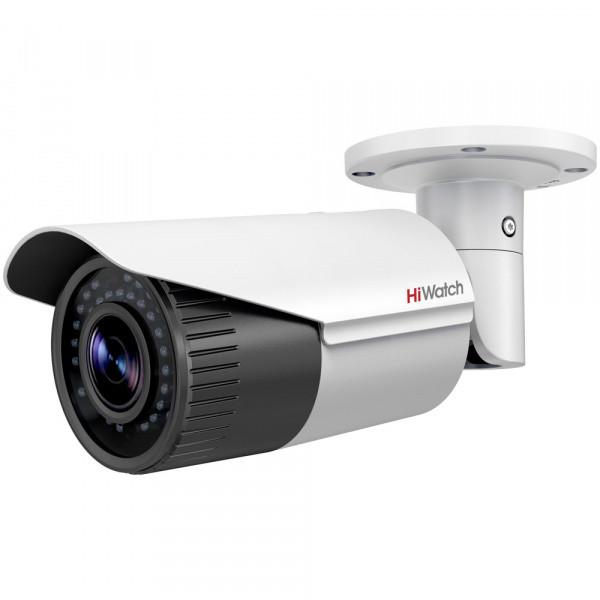Уличная видеокамера DS-I206