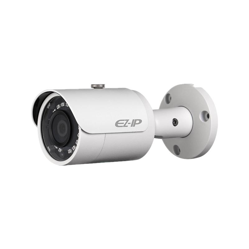 Уличная видеокамера IPC-B1A30
