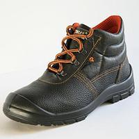 Ботинки ВА412м